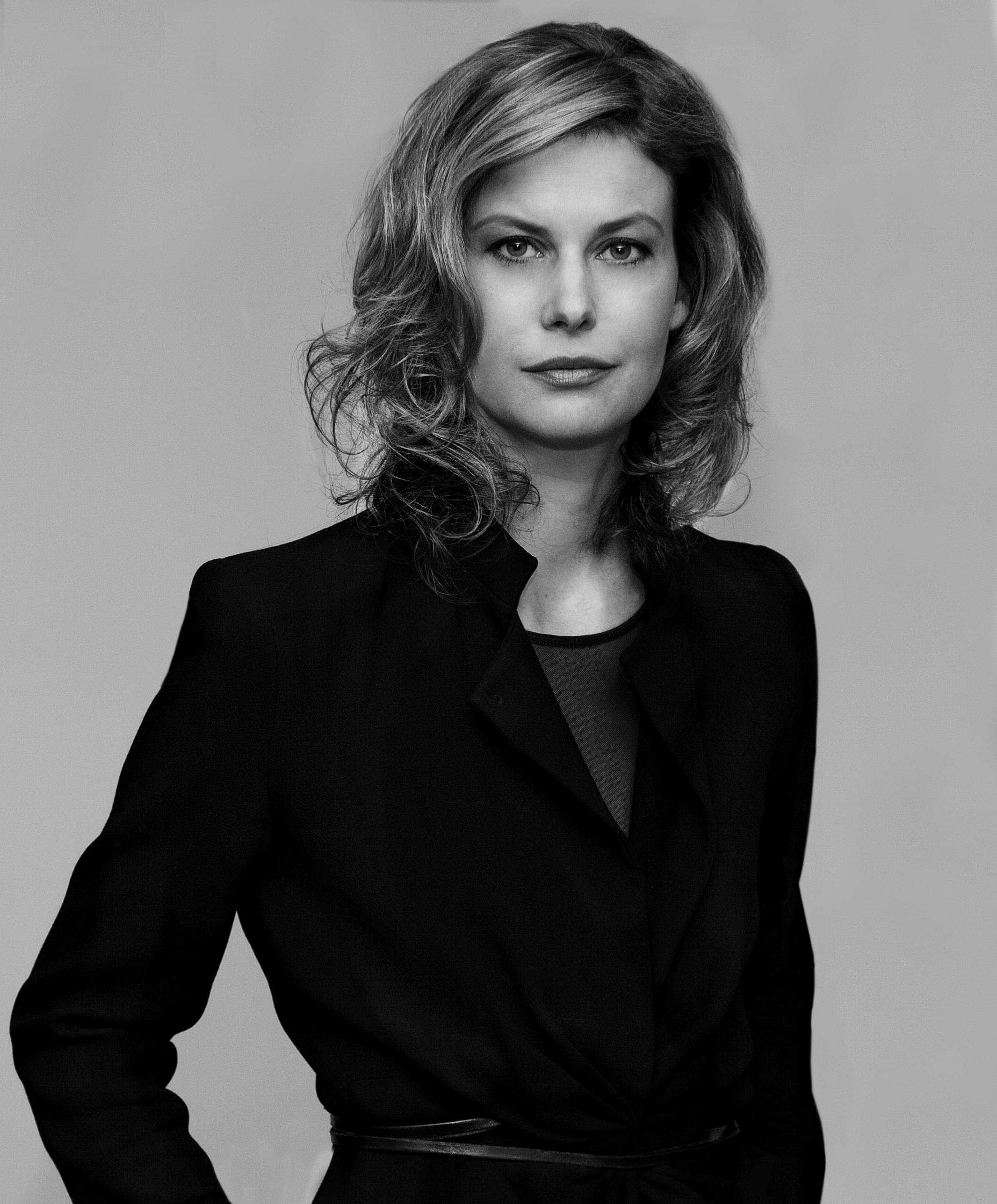 60 Minuten mit: Bettina Nolting von der MENTOR.I Stiftung